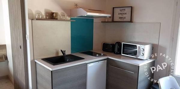 Appartement   17550