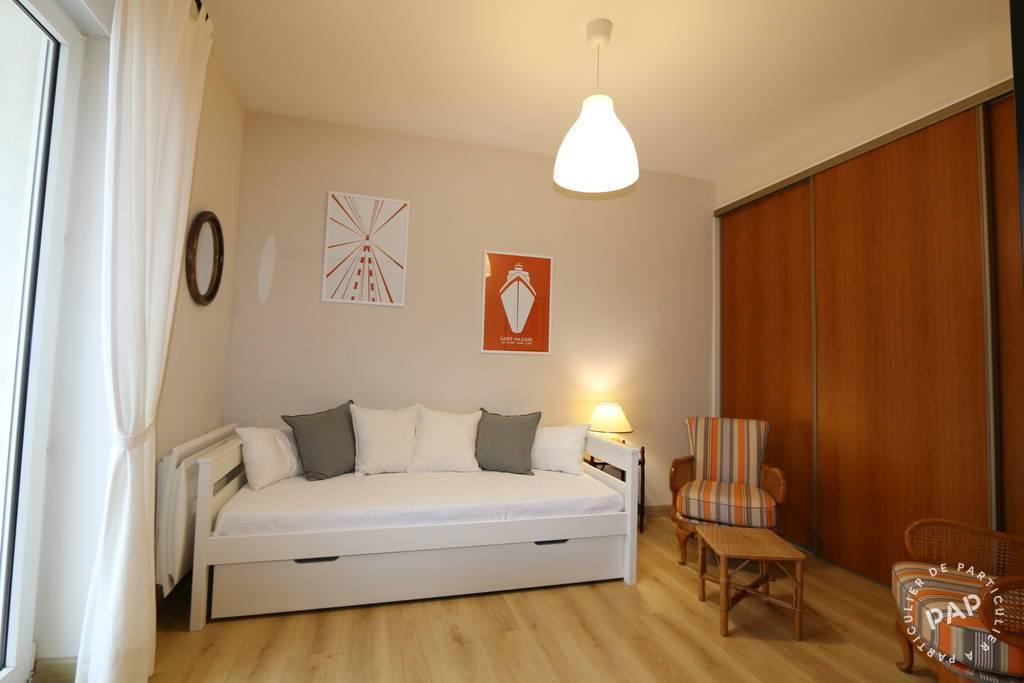 Appartement   La Baule Escoublac Plage