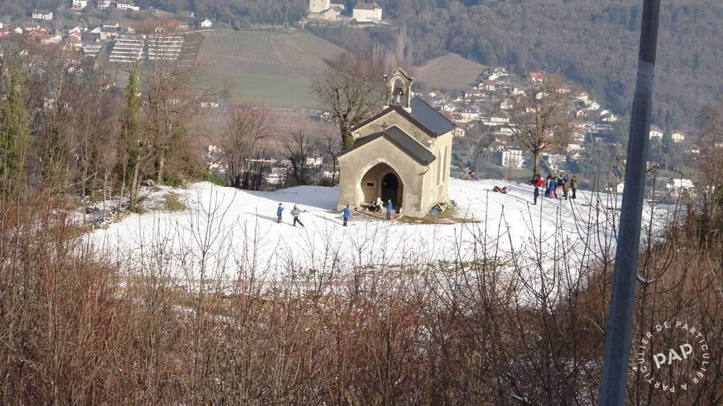 Maison   La Chapelle Du Mont Du Chat