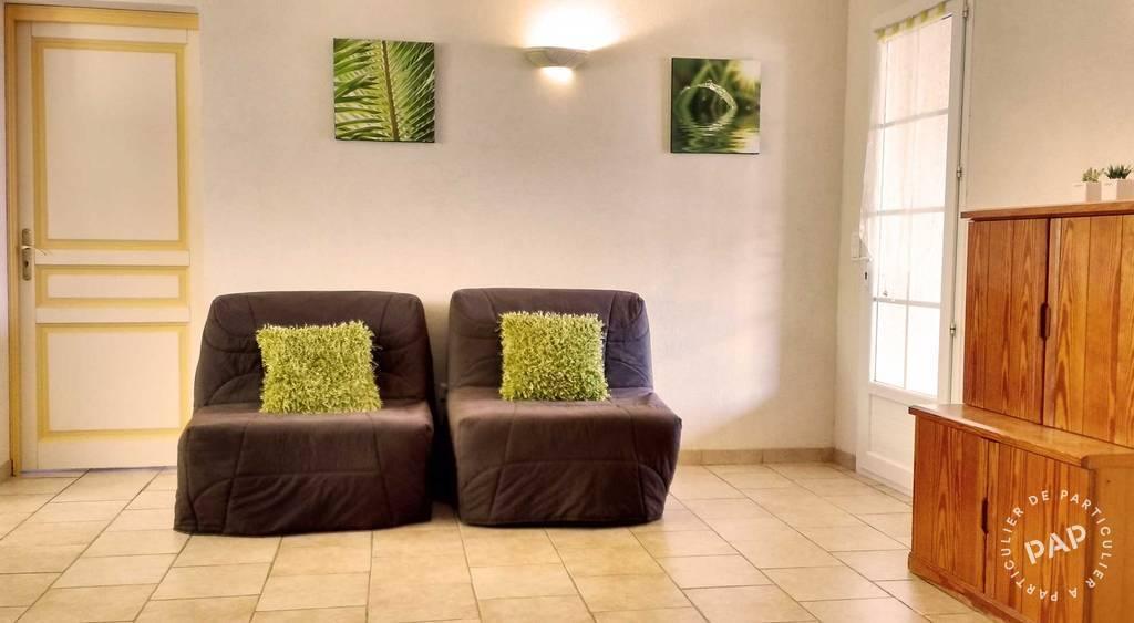 Appartement   Galeria