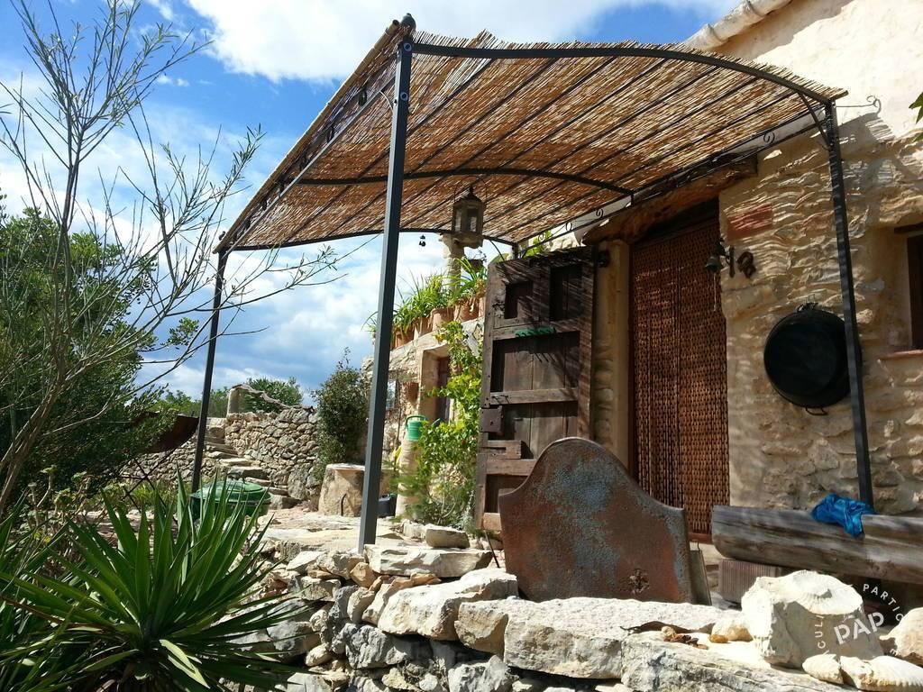 Maison   El Perello