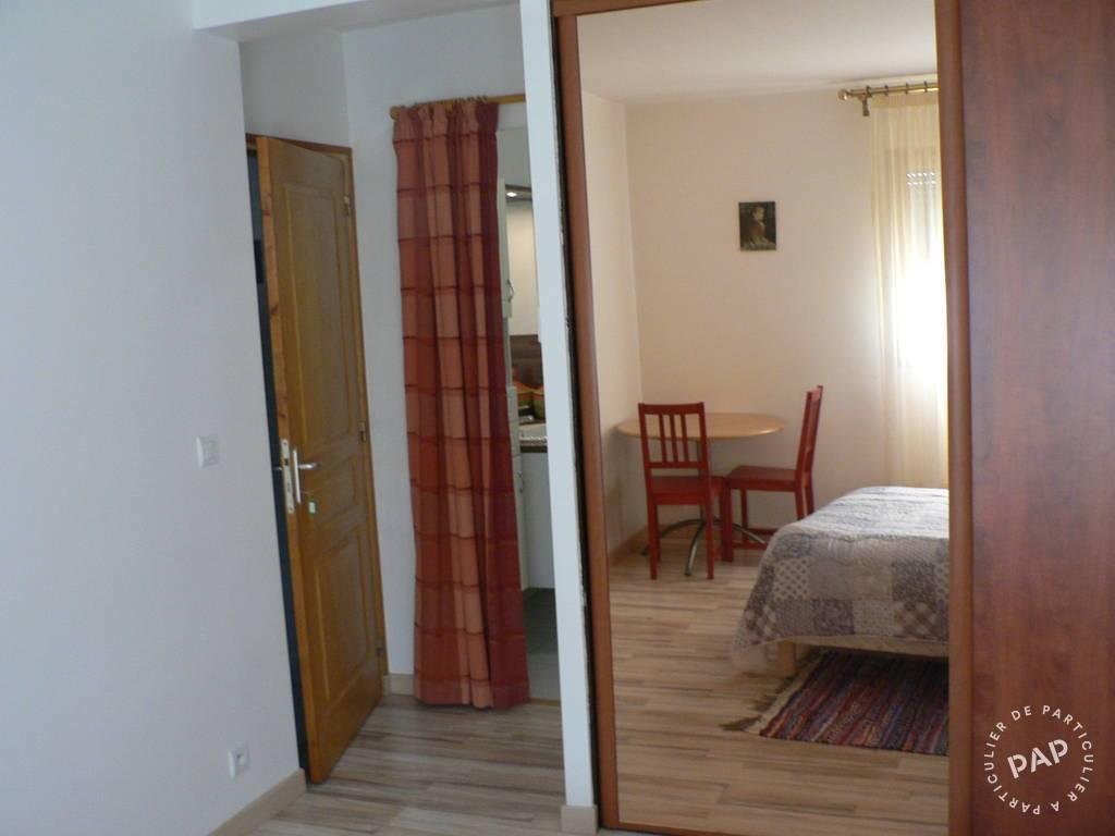 Maison   Matignon 22550
