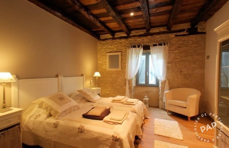 Maison   Sarlat