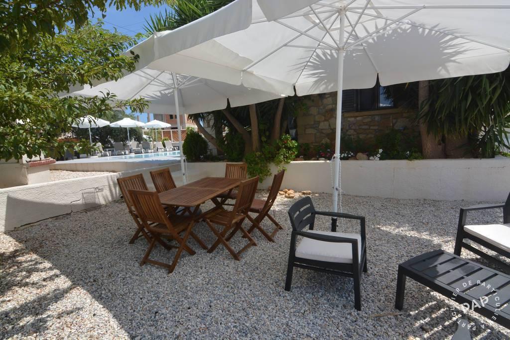 Maison   Chania (La Canée)-Crete-Grece