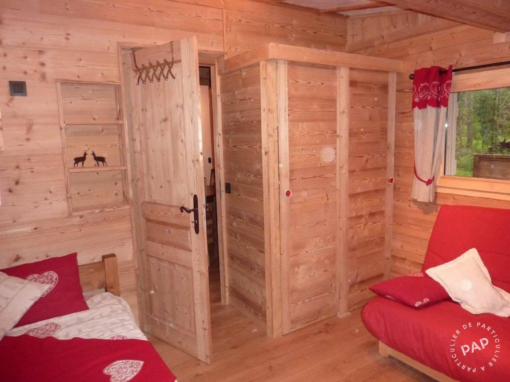 Maison   Chamonix Mont-Blanc