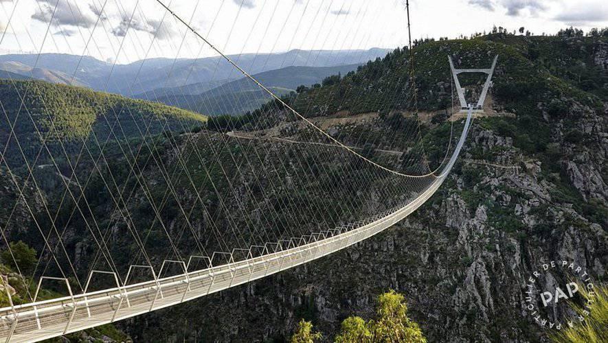 Esmoriz Portugal