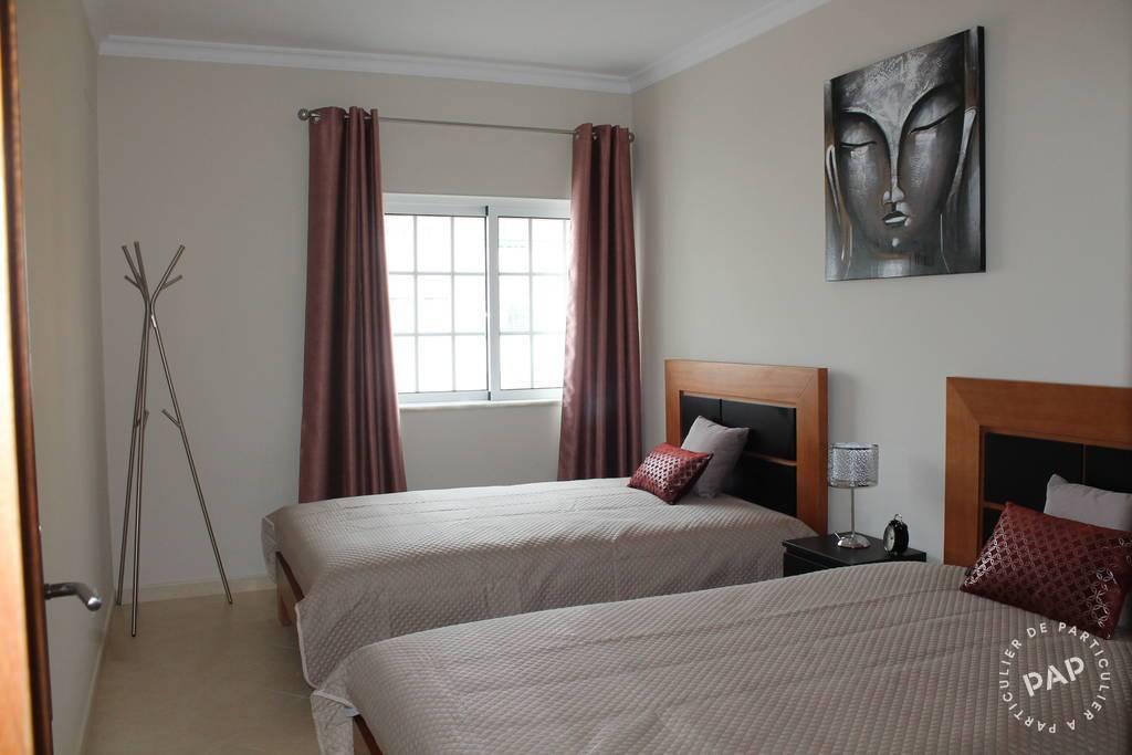 Immobilier Quarteira - Algarve- Portugal