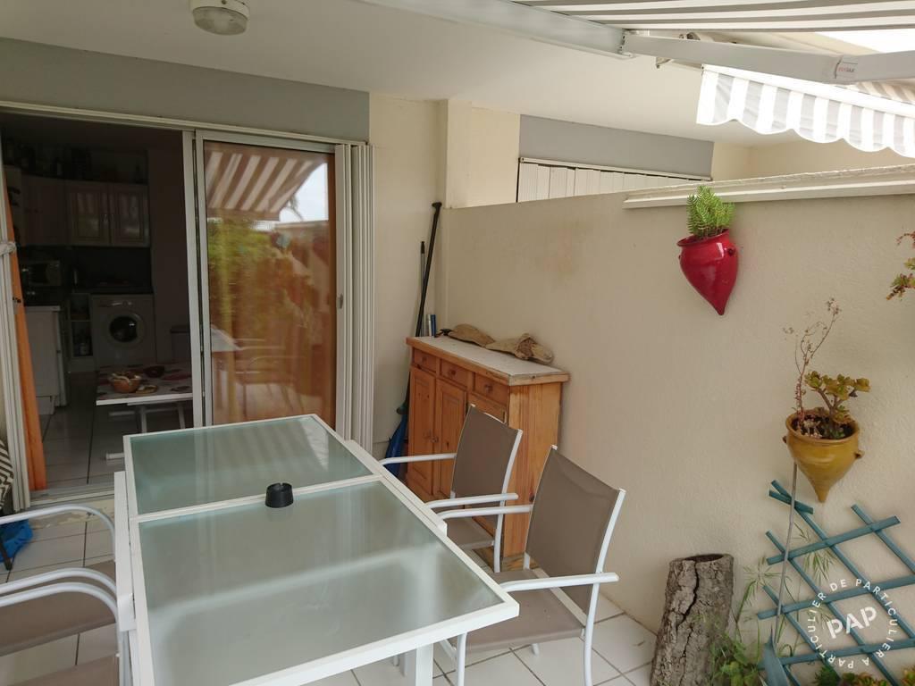 Immobilier Saint-Cyprien (66)