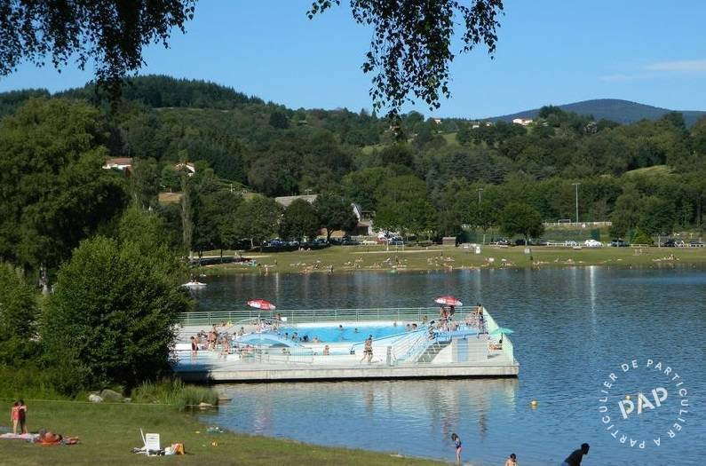Immobilier Auvergne