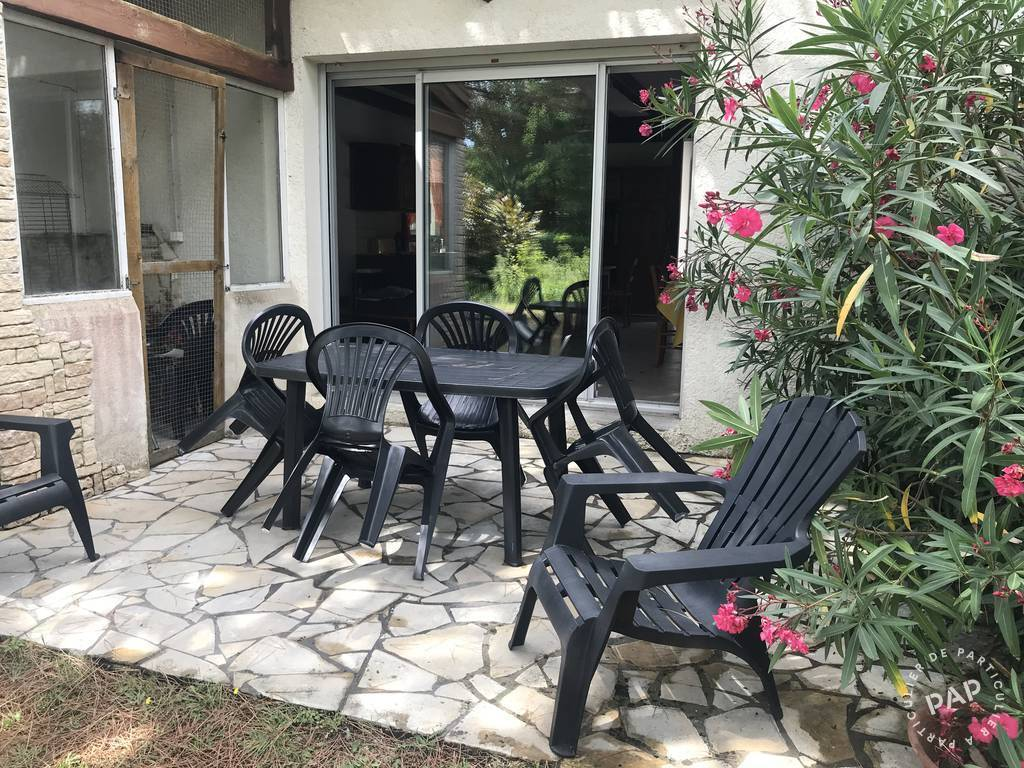 Immobilier La Tremblade