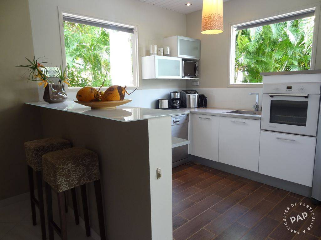 Immobilier Le Marin 97290