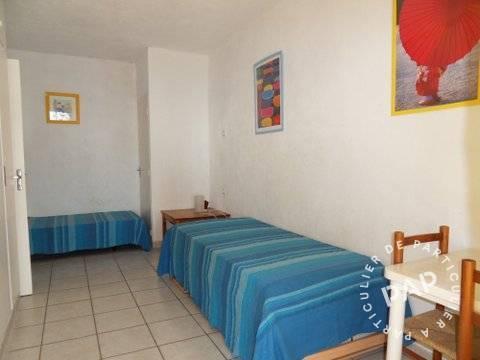 Immobilier Tarco - Ste Lucie Porto-Vecchio