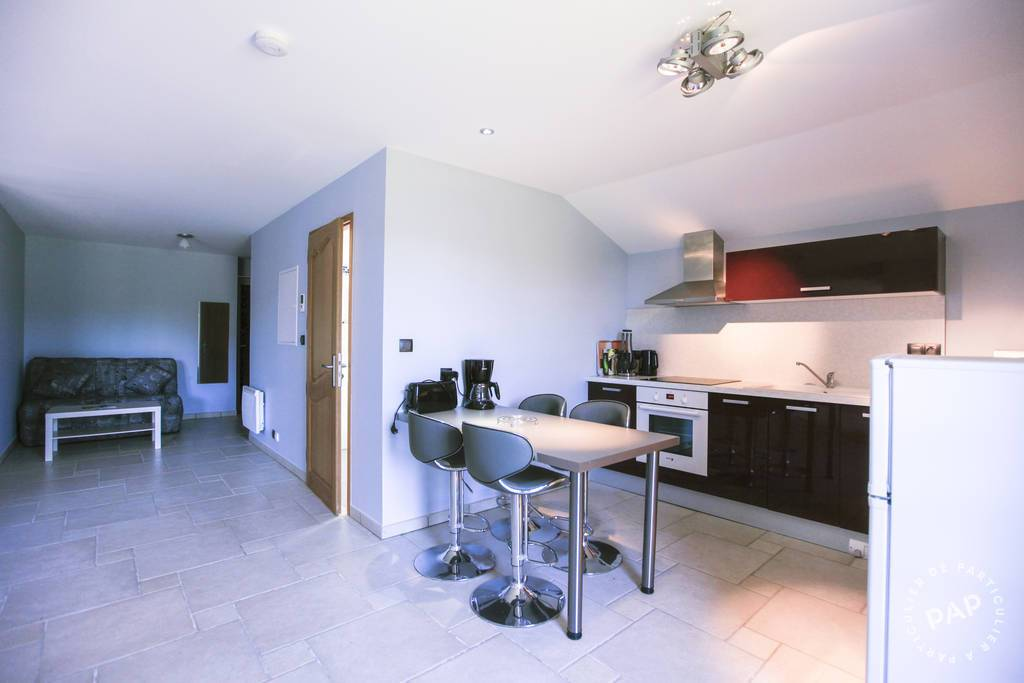 Immobilier Orx