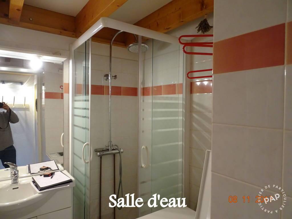 Immobilier Les Sables-D'olonne