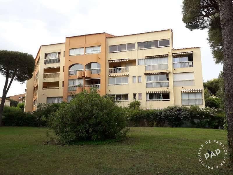 Immobilier Six Fours Les Plages