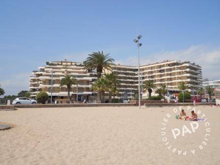 Immobilier Frejus