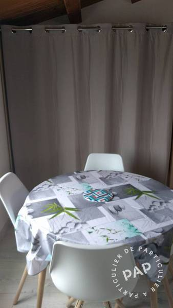 Immobilier 17550
