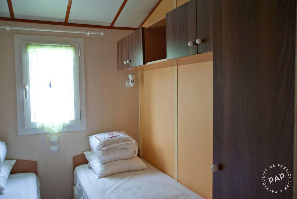 Immobilier Saint Molf