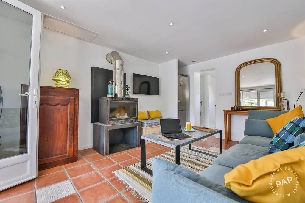 Immobilier Saint Jean De Monts