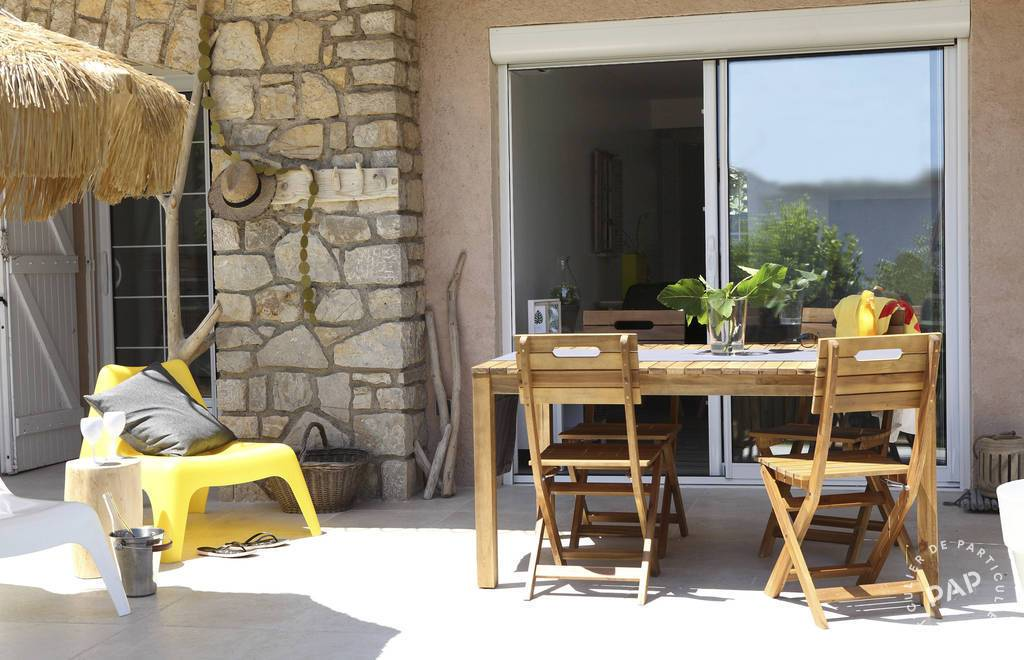Immobilier Les Issambres