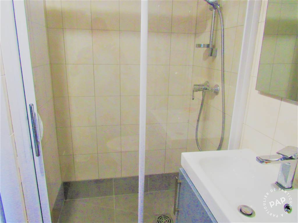 Immobilier Frontignan Plage