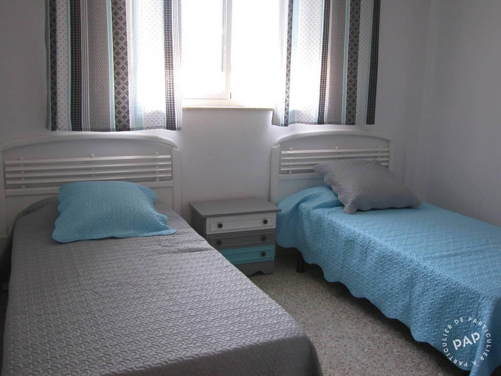 Immobilier Alicante