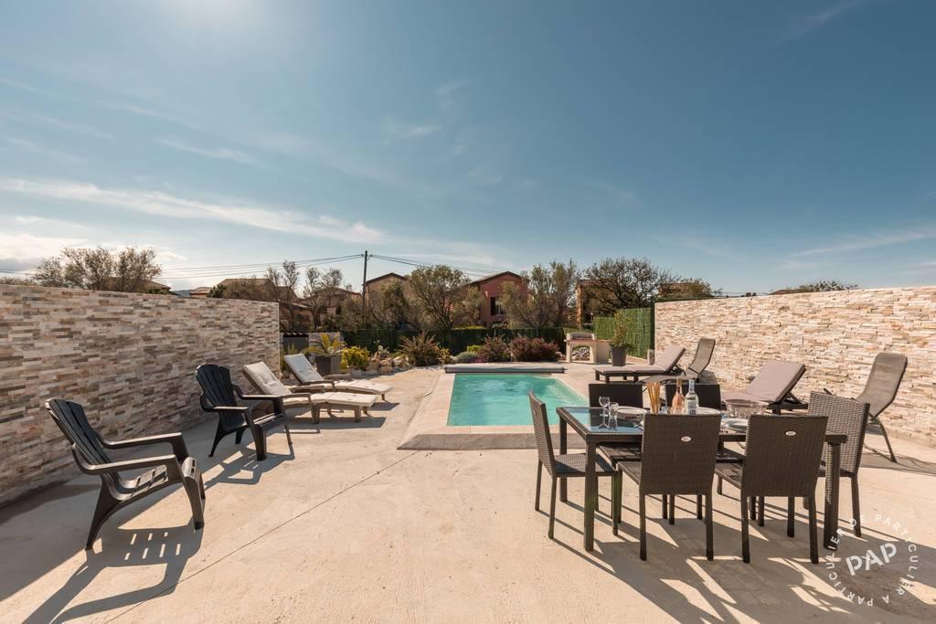 Immobilier Lozari . Haute Corse