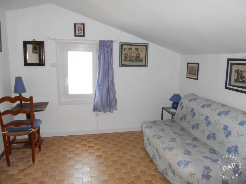 Immobilier Saint Aygulf Classée 2 Étoiles