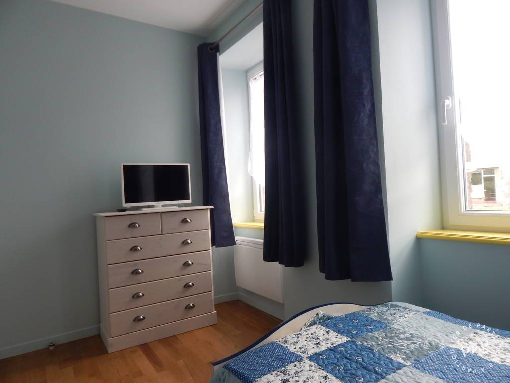Immobilier 15230 Pierrefort
