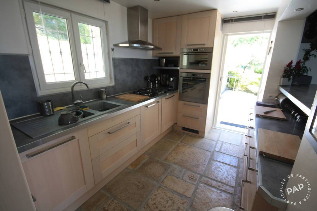 Immobilier 83440 Montauroux France