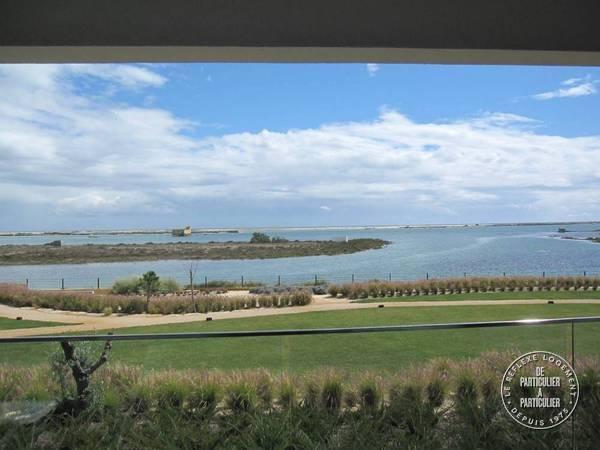 Immobilier Portugal Algarve Fuseta - Faro