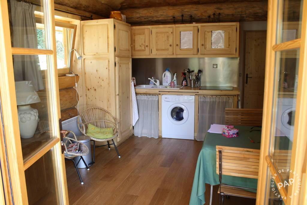 Immobilier 15 Km D'aix Les Bains