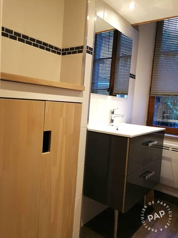 location appartement annecy 4 personnes d s 380 euros par semaine ref 207704803 particulier. Black Bedroom Furniture Sets. Home Design Ideas