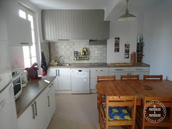 Location Appartement Bandol 83150 8 Personnes Dès 420 Euros