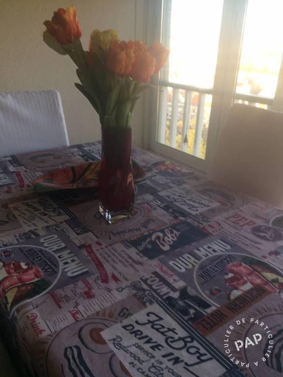 location appartement lisbonne 4 personnes ref 207700813 particulier pap vacances. Black Bedroom Furniture Sets. Home Design Ideas