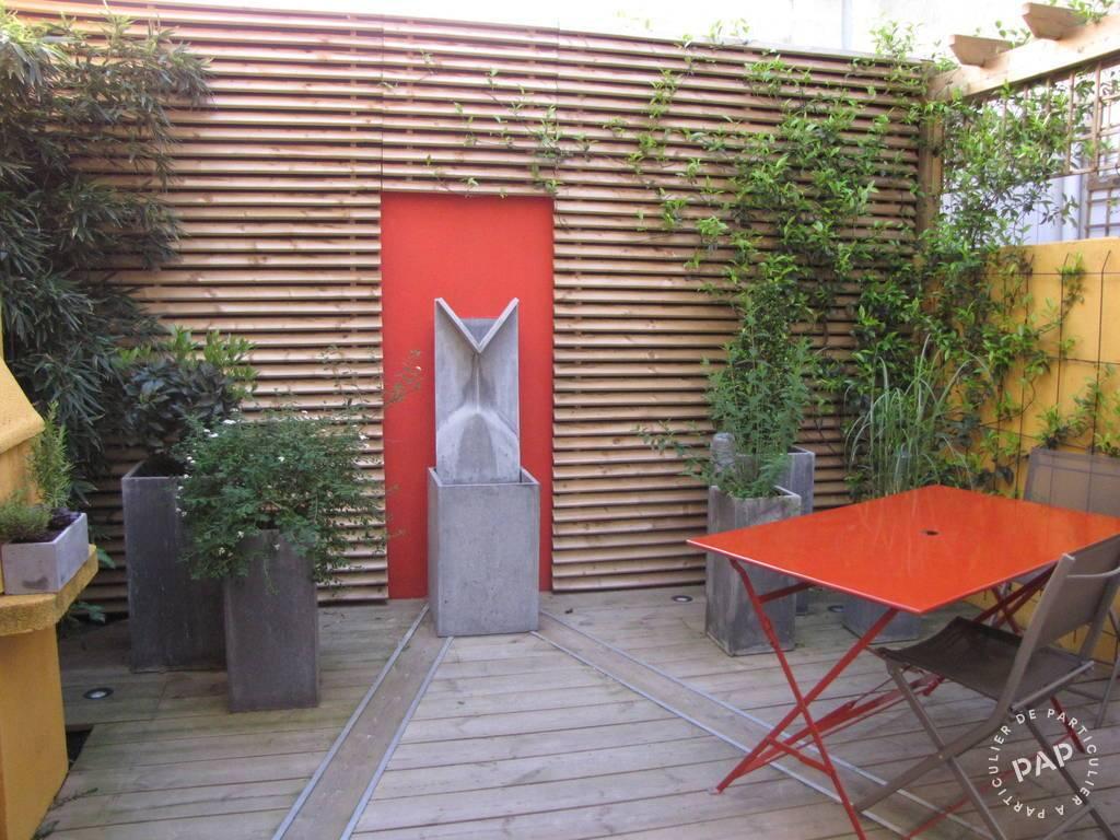 location maison particulier la rochelle 17000 particulier pap vacances. Black Bedroom Furniture Sets. Home Design Ideas