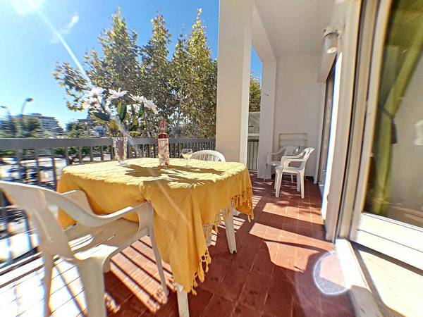 Appartement Empuriabrava / Ampuriabrava