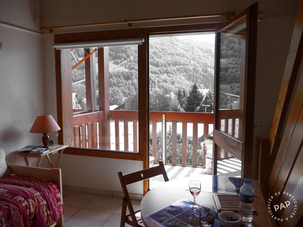 Appartement Bourg Saint Maurice
