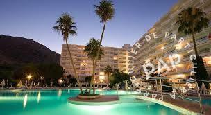 Baleares Ile Majorque - dès 280euros par semaine - 3personnes