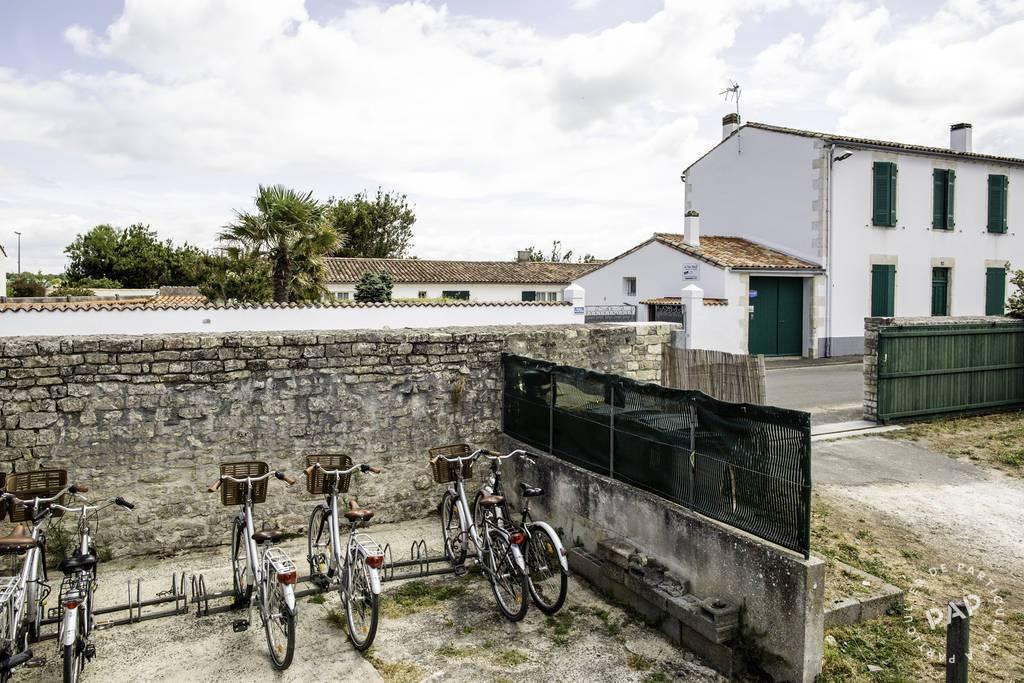 Petit Village - dès 280euros par semaine - 4personnes