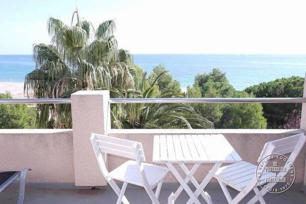 Miami Playa - dès 600euros par semaine - 6personnes