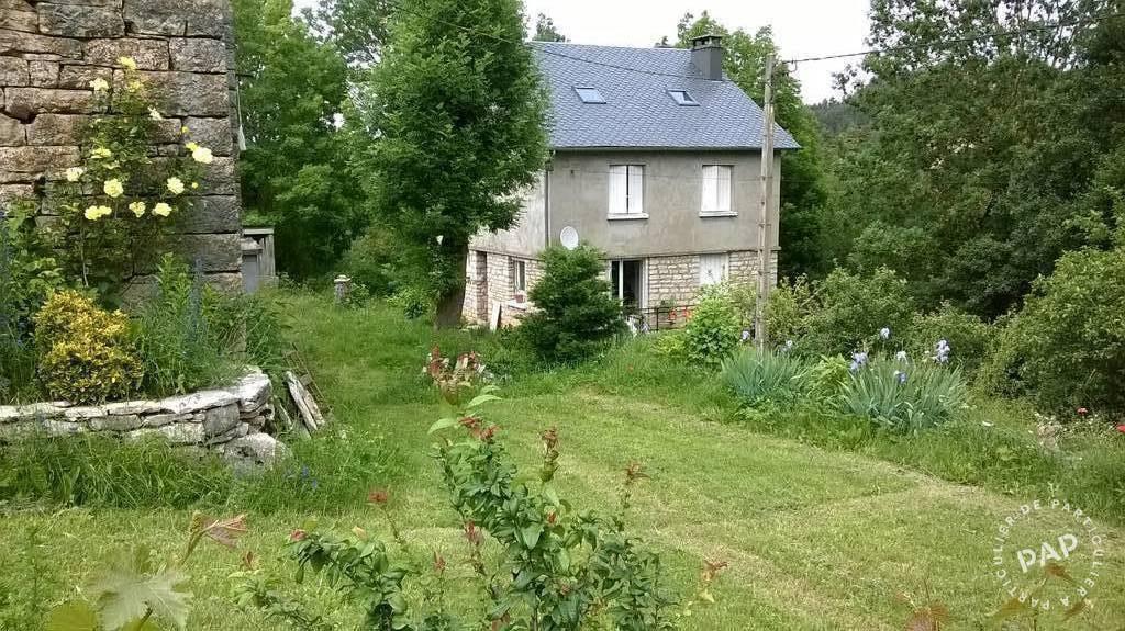 Domaine Des Oiseaux