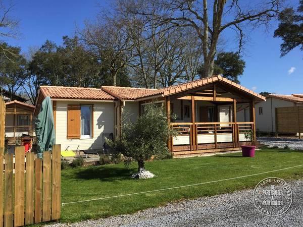 Azur - dès 350euros par semaine - 5personnes