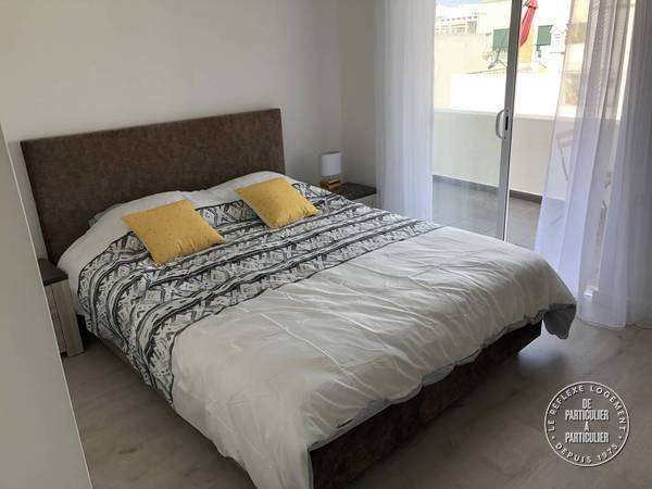 Appartement Olhao