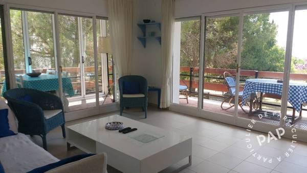 Location Appartement Roses Costa Brava Catalogne 4 Personnes
