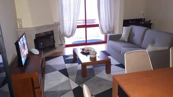 Appartement Portugal Vagos Vagueira