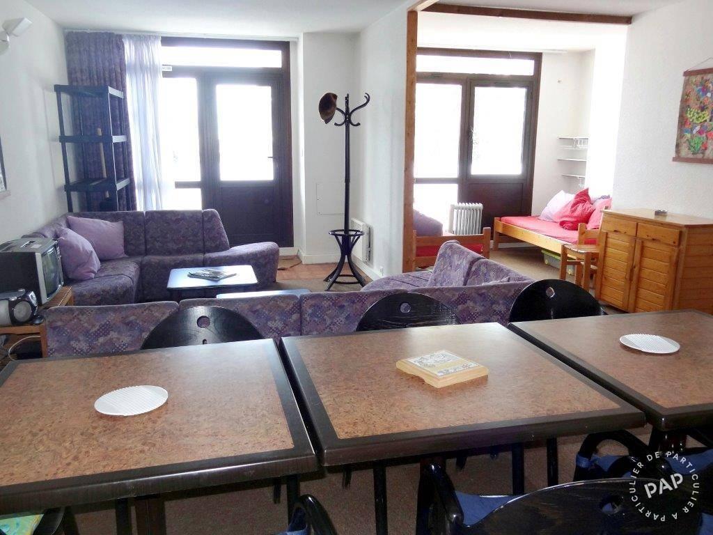 Appartement Roche Beranger
