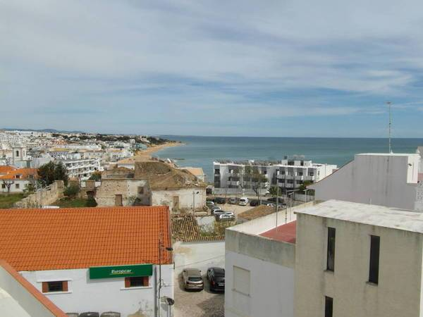 Appartement Albufeira Algarve
