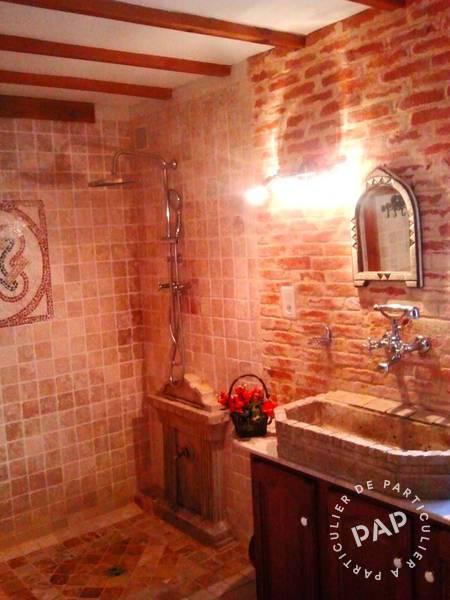Maison Le Boulet 46200 Souillac