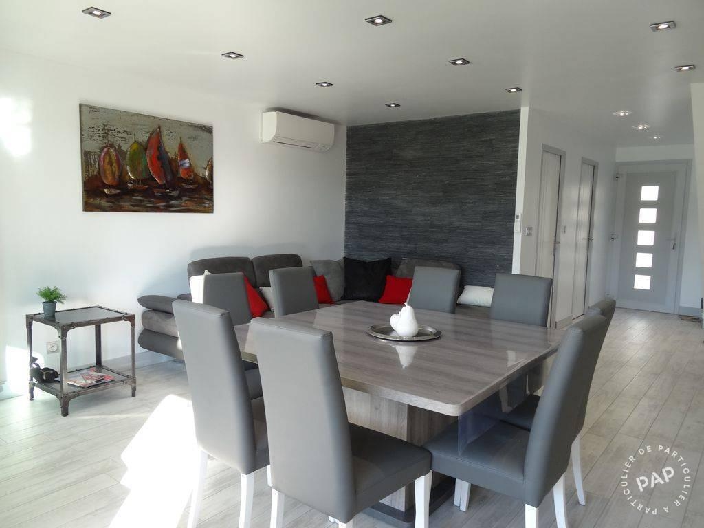 Maison 5 Km Saint-Tropez (83990)